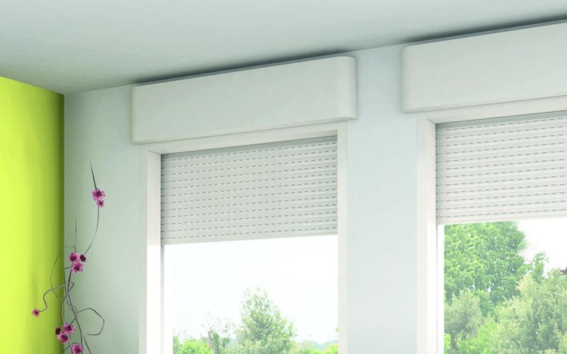 Porte a serranda per interni finest per porte per interni with porte a serranda per interni - Serranda porta finestra ...